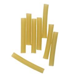 Sigarette su Mezzani