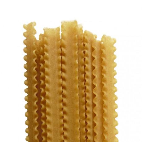 Tortiglie Napoletane